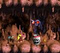 Creepy Caverns DKC3 red Buzz.png