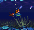 Croctopus Chase 5.png