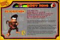 DK64 Diddy Bio.png