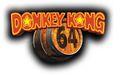 DK64 early logo.jpg
