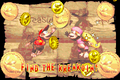 DKC2 GBA Find the Kremkoin.png