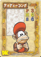 DKCG Cards - Diddy Kong.png