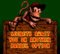 DKC GBC unlocked secrets.png