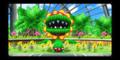Daisy Garden MH3o3 preview.png