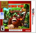 Donkey Kong Country Returns 3D Nintendo Selects Canada boxart.jpg