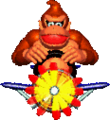 Donkey Model - Diddy Kong Pilot 2001.png