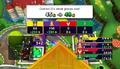 FS Mario Circuit 4.png