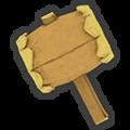 Hammer PMTOK icon.png