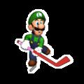 IceHockey Luigi 5.png