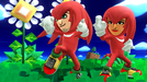 Knuckles Outfit SSBWU.png