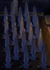 LM3 Spikes.png