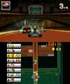 Luigi in LM MK7.png