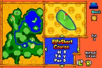 MGAT Elf's Short 8.png