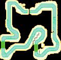 MKSC Sky Garden Map.png