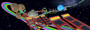 MKT Icon 3DS Rainbow Road T.png