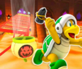 MKT Icon BowsersCastle2TGBA HammerBro.png