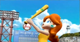 MSS Daisy gets her bat - part 1.png