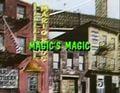MagicsMagicTitle.jpg