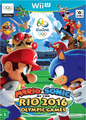 Mario&SonicRio2016-WiiU-BrazilBox.png