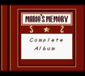 Mario's Memory SMBDX.png