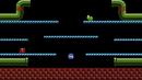 Mario Bros. stage in Super Smash Bros. Ultimate