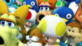 Mario Super Sluggers - Opening - Wii 1-44 screenshot.png