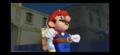 Mario terrified.png