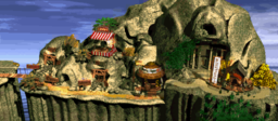 MonkeyMines DKC.png