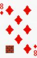 NAP-01 Diamonds 8.png