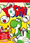 Nes Box - Yoshi.png