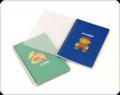 Nes classic notebook big en.png