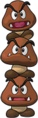 PDSMBE-3GoombaTower-TeamImage.png