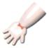 Slap Glove