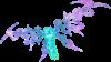 Tabuu's Spirit sprite from Super Smash Bros. Ultimate