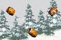 SnowBarrelBlast-GBA-2.png