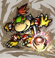 Strikers BowserJr..png