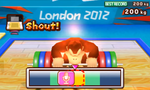 Weightlifting London2012OlympicGames.png