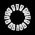 085-M&SATROGCircleDesign.png