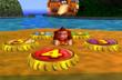 Bananaporters screenshot.png