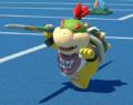 Bowser Jr M&S Rio WiiU javelin.png