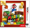 Box UK - Super Mario 3D Land Nintendo Selects.jpg