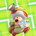 Captain Toad's Dungeon Dash! icon.jpg