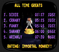 Cranky Kong Trophy DKC3.png