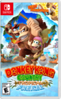 DKCTF Switch cover art.png