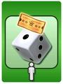 FS Venture Card Roll Gold Bonus.png