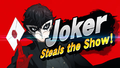 Joker intro.png
