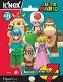 KNEX Mario Mystery Bag 8.jpg
