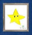 Kinopio-kun Draw Super Star.jpg