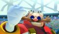 M&SatOG Intro Eggman.png