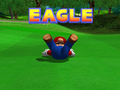 MGTT Mario Eagle.png